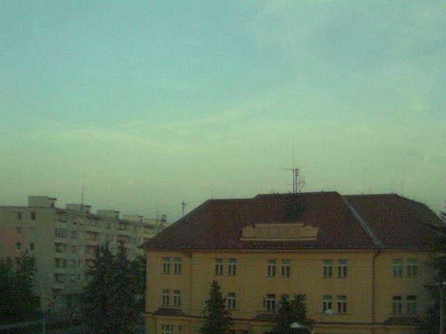 web kamera Slovensko, Lučenec