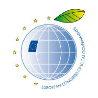 http://www.forum-ekonomiczne.pl/category/events/european-congress-of-local-governments/?lang=en - Položka bude otvorená v novom okne